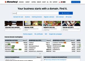 motopiaseczno.pl