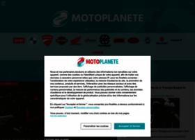 motoplanete.com