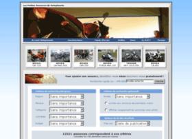 motoplanete.motoconcess.com