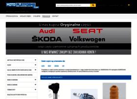 motoplatforma.com
