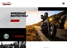 motoport.com.pl