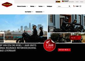 motoport.nl