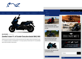 motopress.com.ar