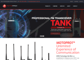 motopro1.com.my