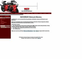 motoprofi.com