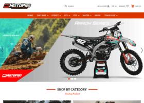 motoprographics.com