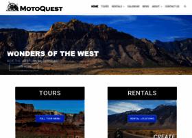 motoquest.com