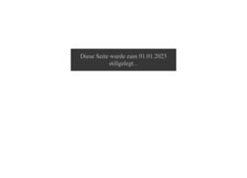 motor-bike-hotels.com