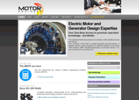 motor-engineer.net