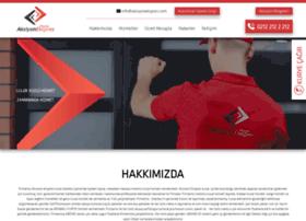 motor-kurye.com