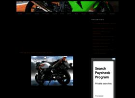 motor-modifikasi.blogspot.com Visit site