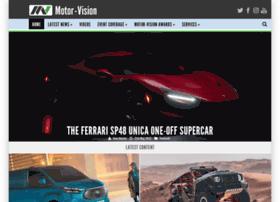 motor-vision.co.uk