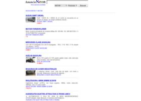 motor.anuncioneon.com
