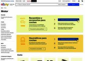 motor.ebay.es