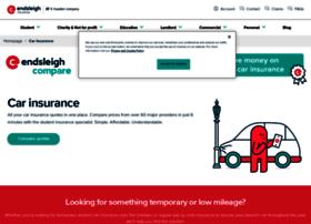 motor.endsleigh.co.uk
