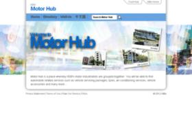 motor.hbiz.com.sg