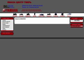 motor69.ru