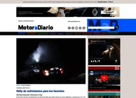 motoradiario.com