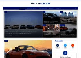 motoradictos.com