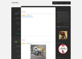 motoradul.wordpress.com