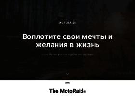 motoraid.ru