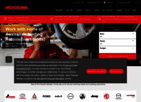 motorama.com.au