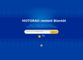 motorao.com
