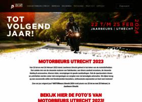 motorbeursutrecht.nl
