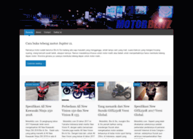motorblitz.com