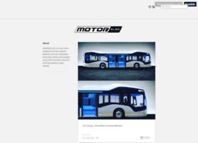 motorblog-com.tumblr.com
