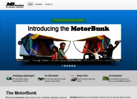 motorbunk.com