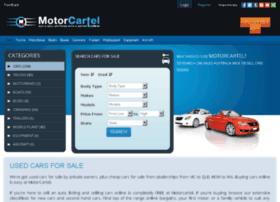 motorcartel.com.au
