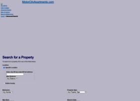 motorcityapartments.rentlinx.com