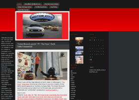 motorcitymusclecars.wordpress.com