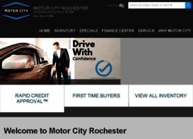 motorcitynh.calls.net