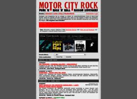 motorcityrock.de