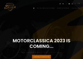 motorclassica.com.au