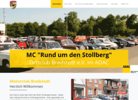 motorclub-bredstedt.de
