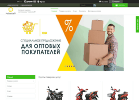 motorcraft.com.ua