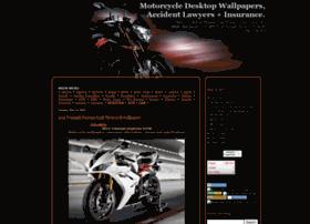 motorcycle-desktop-wallpapers.blogspot.com