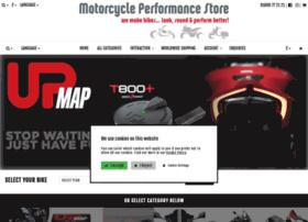 motorcycle-exhausts.co.uk