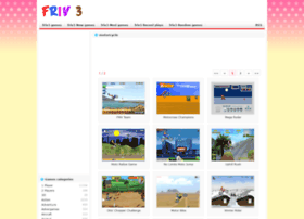 motorcycle.friv3.co