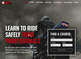 motorcyclecourse.com