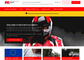 motorcycledirect.co.uk