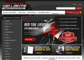 motorcyclehidlights.com