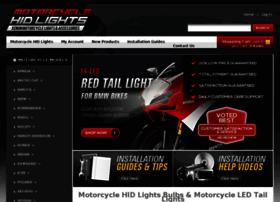 motorcyclehidlights.com