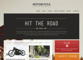 motorcycleinsurance.org