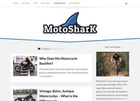motorcyclelife.net