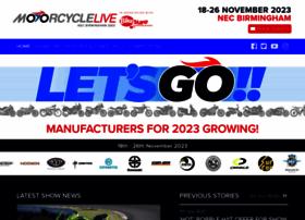motorcyclelive.co.uk