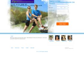 motorcyclepersonalsonline.com